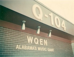 Q104 Alabama's Music Giant.jpg