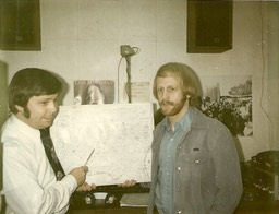 Ron Livengood and Bill Barron.jpg